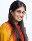 Sandhi Rai