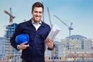 Contractor Bond Pro
