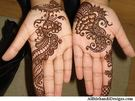 All Mehndi Designs
