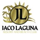 Jaco Laguna
