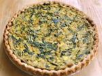 Tufo quiche picture