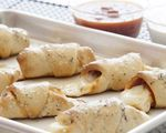 Pizza Roll Ups picture