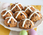 Hot Cross Buns picture