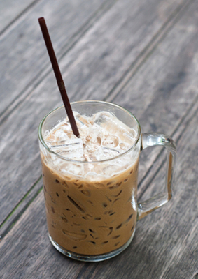 Inventi Vietnamese Iced Coffee picture