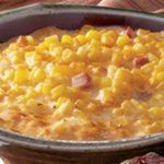 Baked Kansas City Style Corn picture