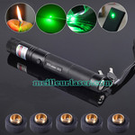 Pointeur laser 303 pas cher picture