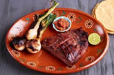 Carne Asada picture